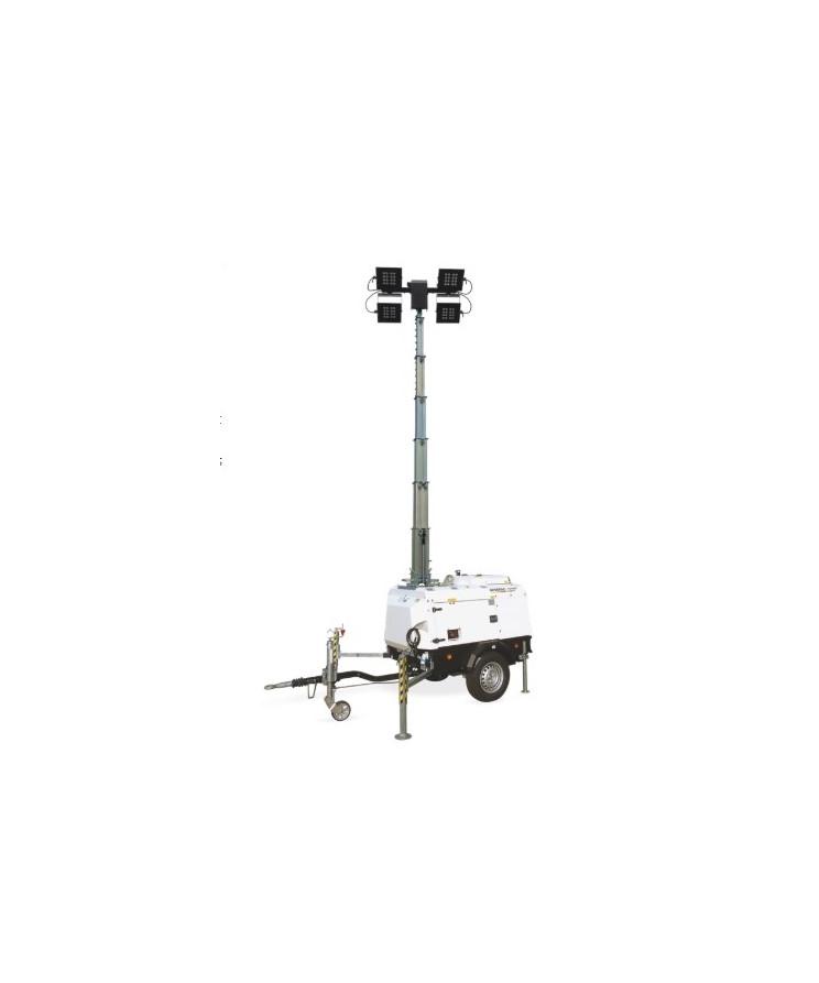 Světelná věž VT-Hybrid